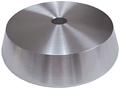 """AS4785/4786   Centering Cone (6 7/8"""" - 8 1/8"""") 1"""" Bore"""