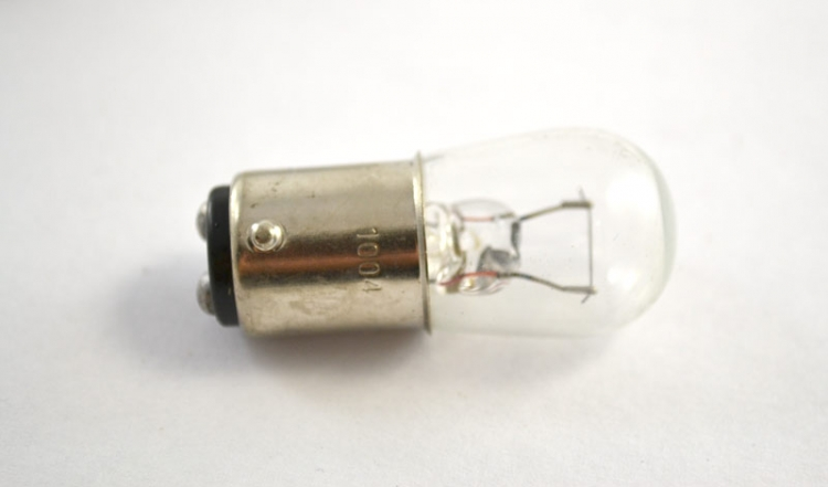 1004 | Miniature Lamp 1004 10ct.