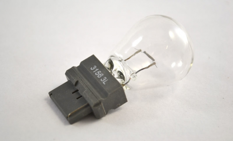 3156 | Miniature Lamp 3156 10ct.