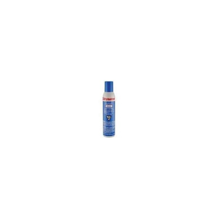 49276 | Blue RTV Silicone Gasket Maker 8 oz. (227g) Automatic Can