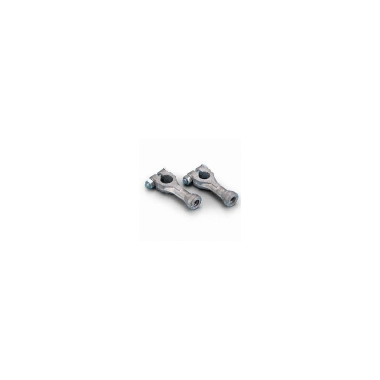 751170 | Side terminal adapters, 2 per card
