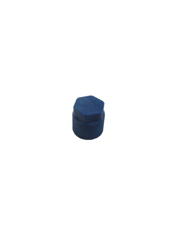 JRA High Side Cap (M10 x 1.25, Inner Seal HNBR Rubber) (10 count)