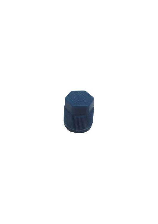 JRA Low Side Cap (M10 x 1.25, Inner Seal HNBR Rubber) (10 count)