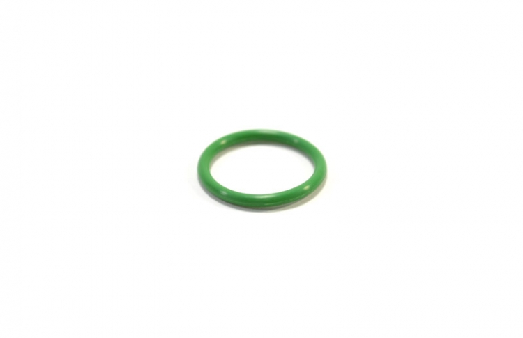 "Green #12 Hose Fitting O-Ring (3/4"") (100 count)"