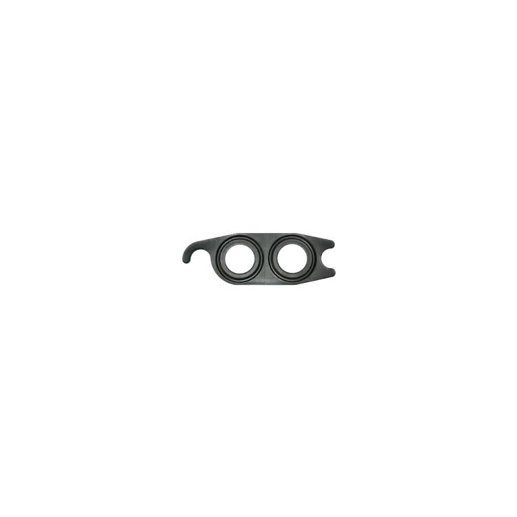 Chrysler Metal Discharge Hook Washer Gasket (56005915) (10 count)