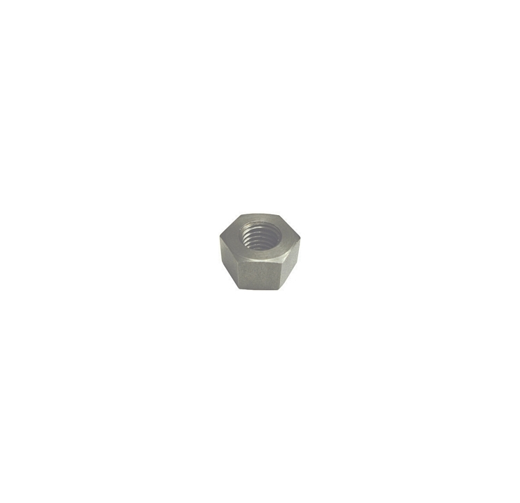 "AN25882 | 11/16"" Arbor Nut For Ammco And All Tool / Performance"