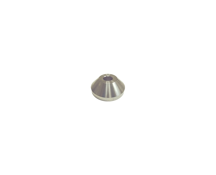 "AS29573 | Centering Cone (Reversible) 2.05"" - 3.99"""