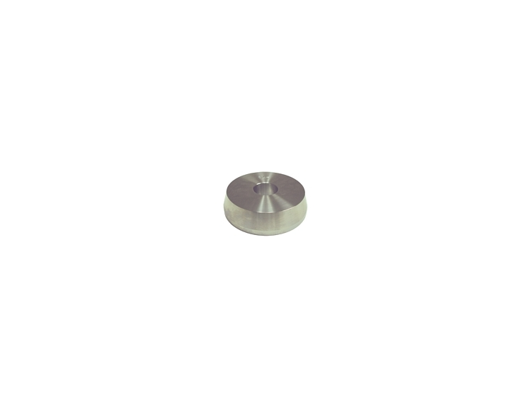 "AS29584 | Light Truck Centering Cone 3.20"" - 3.58"""