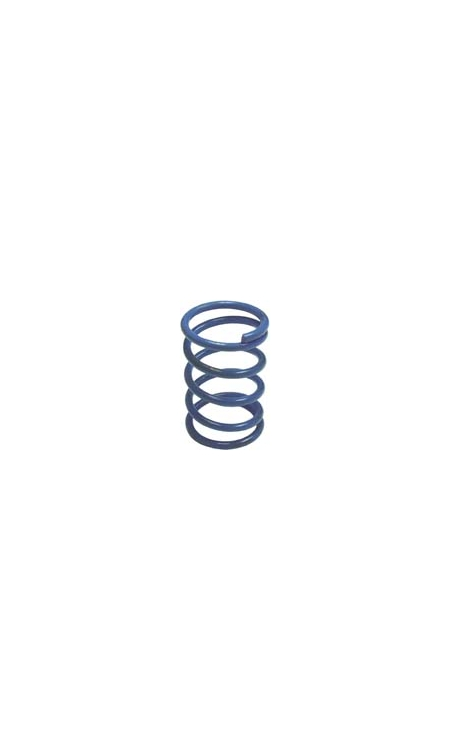 "BP1150 | Hold Down Spring / Length - 1"" - 25 per pack"