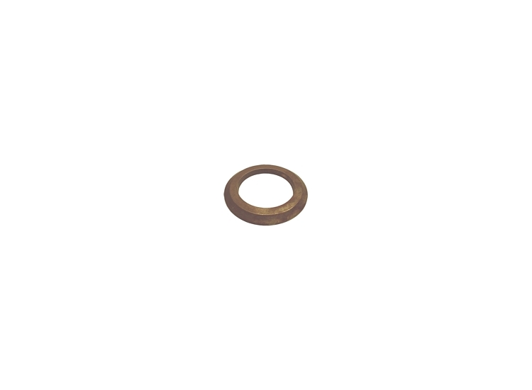 BR23682 | Bronze Boot Ring, Use With SB3085 Spindle Boot