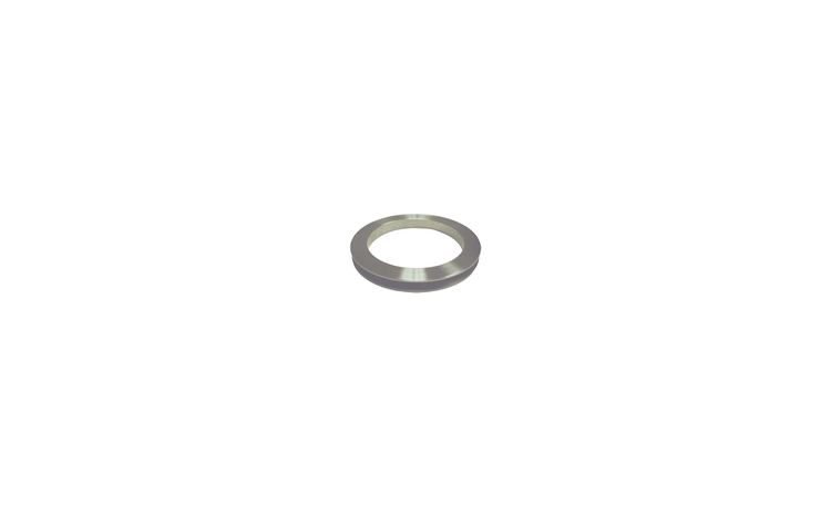 BR3034 | Boot Ring Use With 10401 Rubber Boot