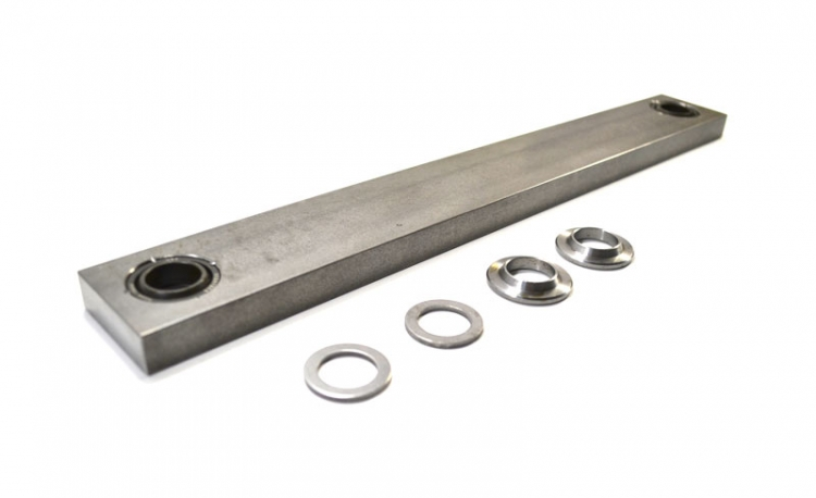 DB108260 | Drive Bar Gear Assembly For Coats Tire Changes