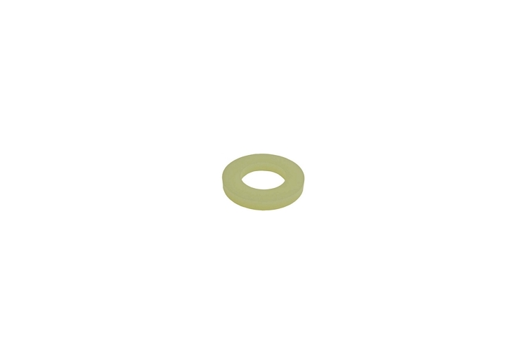 DP7025S | Double Thick Nylon Gasket 12mm
