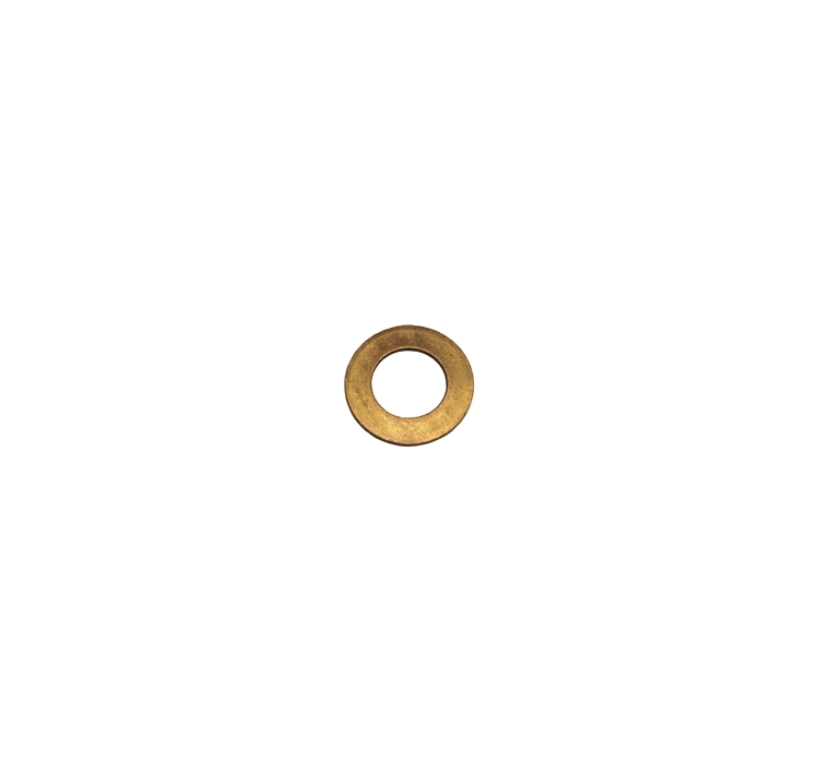 "DP7215 | 1/2"" Copper Gasket (NOT Crushable)"