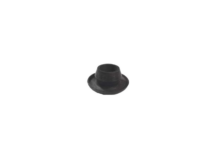 "DP7387 | Drain Plug, Chrysler Rubber Rear End Differential Plug Fits Rear Ends 7 1/4"" And 8 1/4"""