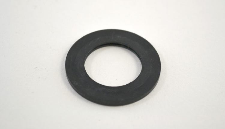 DP7403 | Drain Plug Gasket 22mm Dodge Cummins Gasket For 5.9L