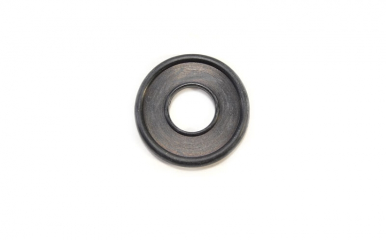 DP7406 | Rubber Gasket 12mm Saturn (Fits DP 7860)