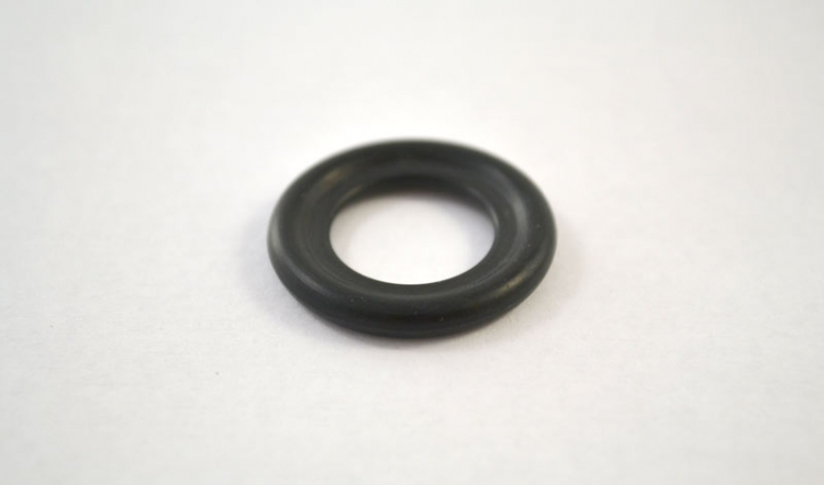DP7413 | Rubber Replacement Gasket For DP8006