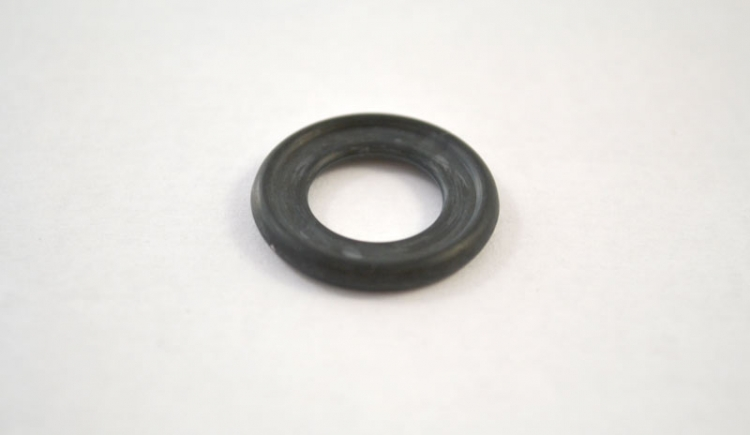 DP7415 | Rubber Replacement Gasket For DP801