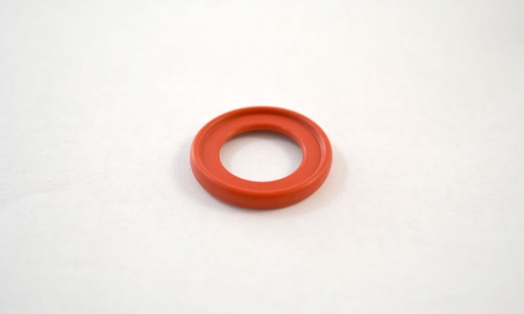DP7416 | Replacement Rubber Gasket For DP8026 Gasket