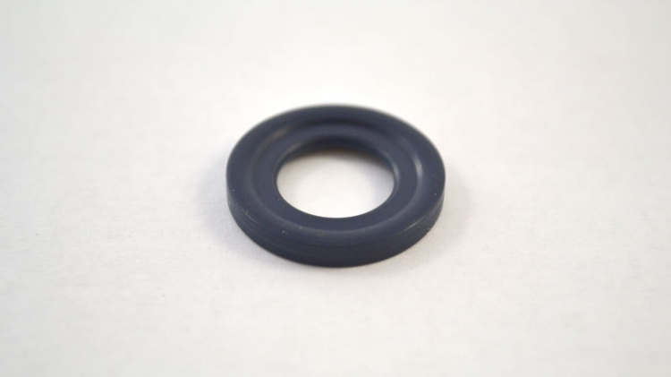 DP7417 | Rubber Replacement Gasket For DP8031 And DP8031M