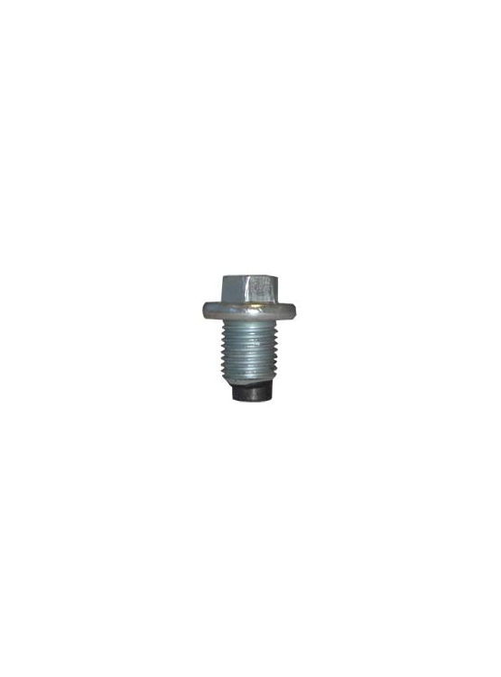 "DP7801M | 14mm - 1.5"" Regular Point Magnetic"