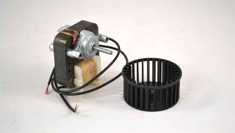 FM305001 | New Style Cooling Fan Motor Coats Wheel Balancers