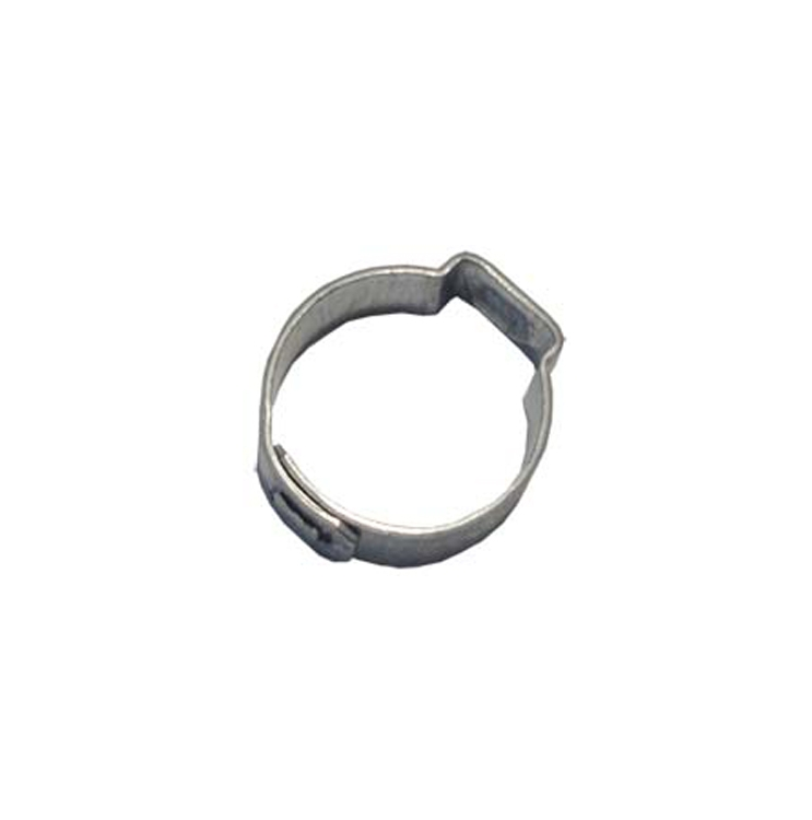20mm Ear Hose Clamps 25ct.