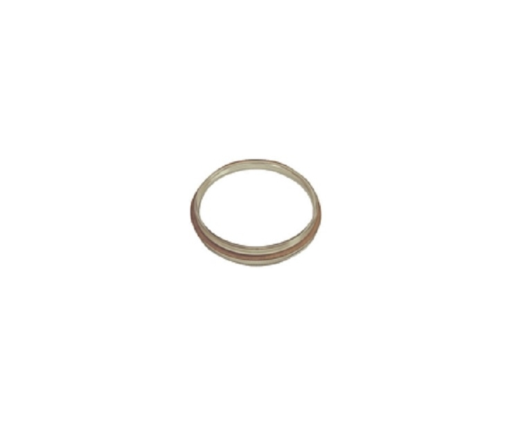 LC107517 | Lens Cover With Gasket For Air Gauges