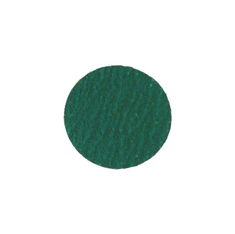 "2"" Green Cubitron Disc - 36 Grit (50 count)"