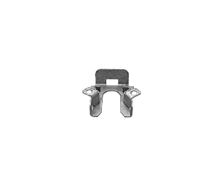 MI725 | Headlight Component Retaining Clip Ford # E9DB-13N020AA