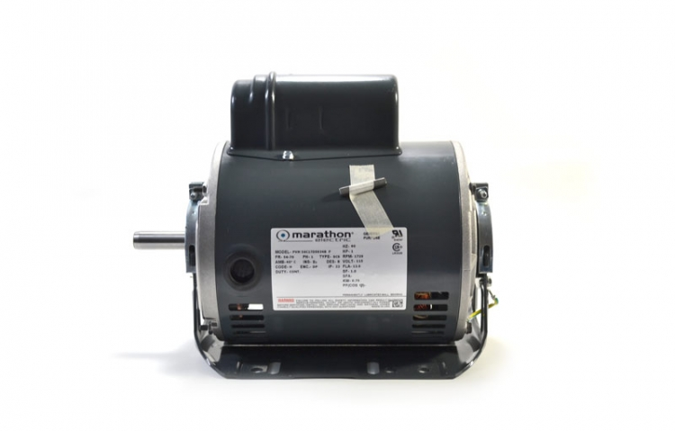 MO181100 | Electric Motor For Coats Tire Changers