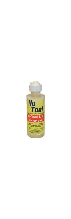 NUTOOL | Bottle Air Tool Life Extender