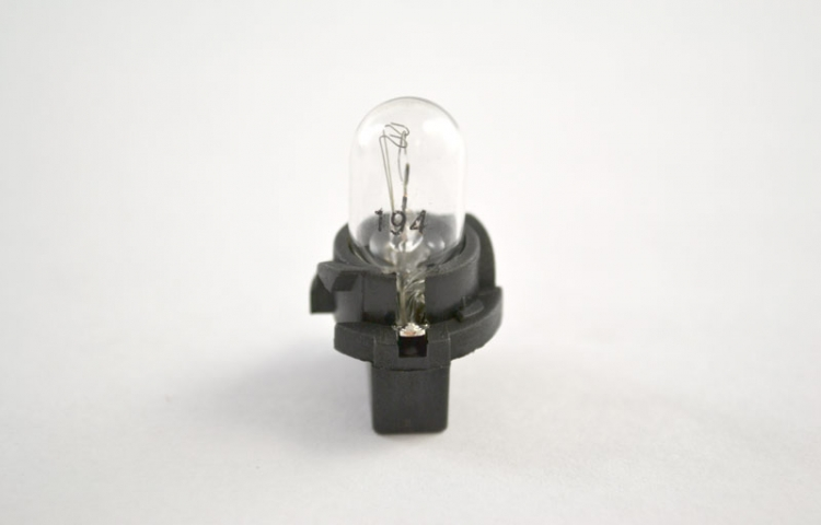 PC194 | Miniature Lamp PC194 10ct.