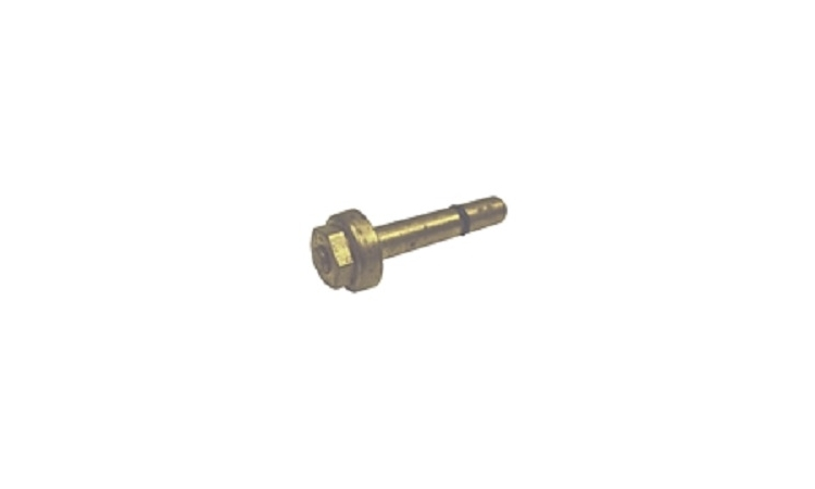 PO102469 | Poppet For Coats 104266 Valve