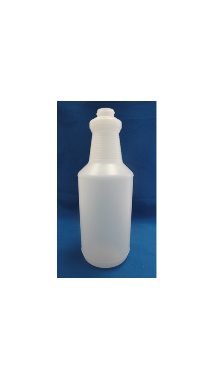 32Oz Bottle For Use with SS1035756