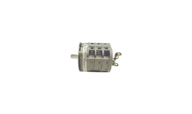 SW182958 | Forward Reverse Switch, 40Amp