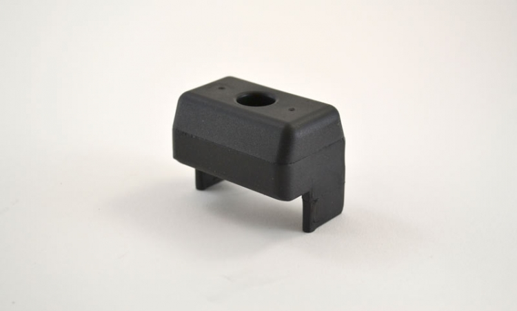 TC0066 | Rubber Pad For Hunter Tire Changers