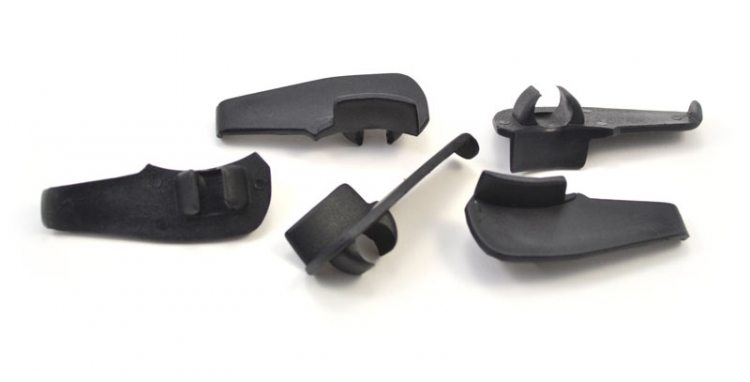 TC101608 | Plastic Inserts For Sicam Tire Changer