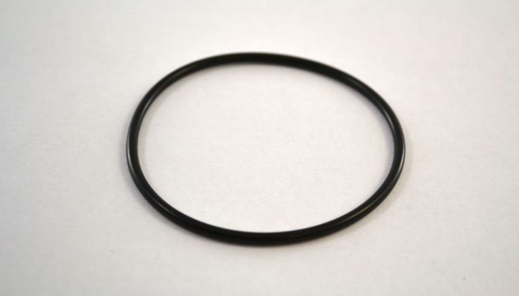 TC181712 | Small O-Ring For TC 182034 Rotary Coupling Assembly