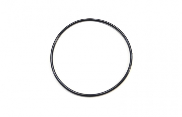 TC181713 | Large O-Ring For TC 182034 Rotary Coupling Assembly
