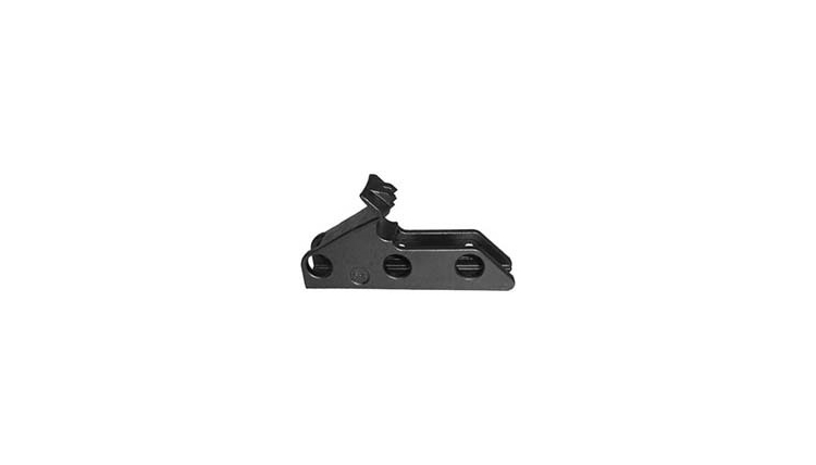 TC184126-4 | 3 Position Jaw, Fits Any Coats X-Models With Adjustable Carriers