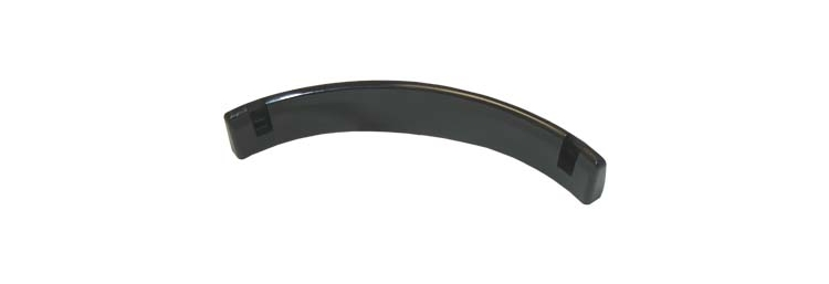 The Main Resource TCB7900 Nylon Shoe Protector For Side Shovel for Tire Changer