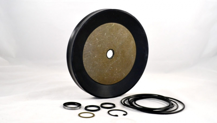 TI182079 | Bead Breaking Cylinder Seal Kit For Coats Tire Changers