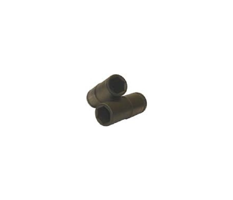 "TI2034DT | 3/4"" Dr. x 1-1/16"" Deep Thinwall Socket"