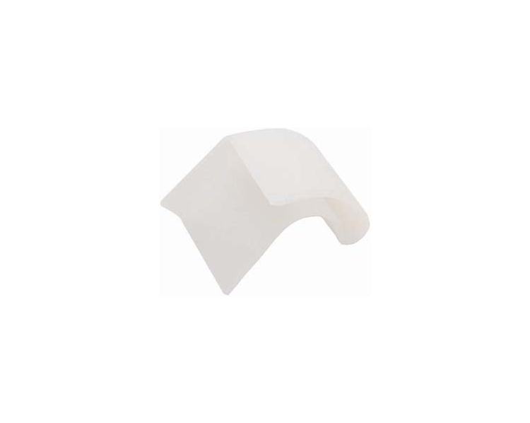 Small White Mount Bootie For CT768 Combo Tool