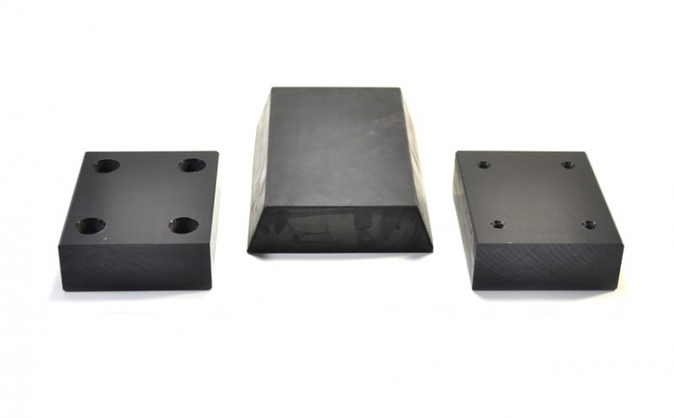 TI851855 | Large Pad Kit For Coats Tire Changers
