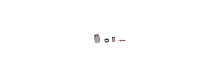 TR20005 | TPMS Replacement Parts Kit For Infiniti, Nissan