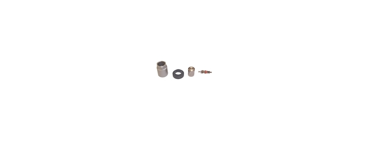TR20007 | TPMS Replacement Parts Kit For Infiniti, Nissan