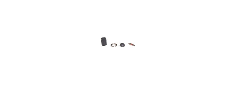TR20202 | TPMS Replacement Parts Kit For Audi, Mercedes-Benz, Volkswagen